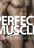 Mart | Perfect Muscle
